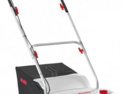Test du Scarificateur Combi Care 38 E Comfort de AL-KO